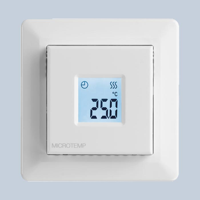 Arkel termostat
